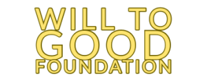 Will To Good Foundation